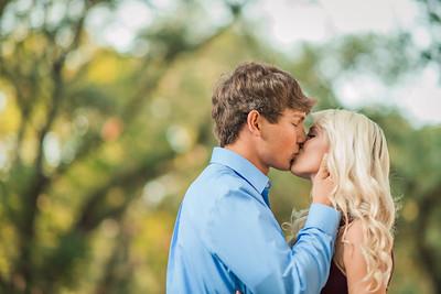 Lexi & Garrett's Engagements-6714