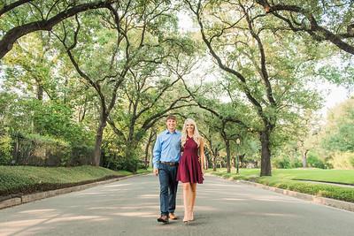 Lexi & Garrett's Engagements-3788