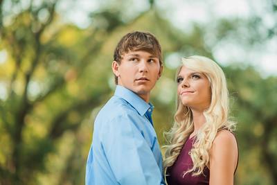 Lexi & Garrett's Engagements-6706
