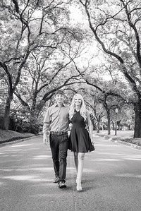 Lexi & Garrett's Engagements-3776-3