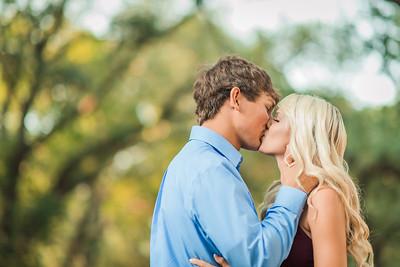 Lexi & Garrett's Engagements-6724
