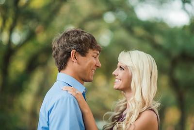 Lexi & Garrett's Engagements-6679