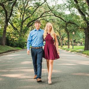 Lexi & Garrett's Engagements-3776-2