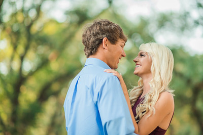 Lexi & Garrett's Engagements-6695