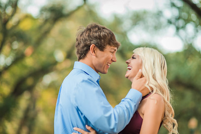 Lexi & Garrett's Engagements-6718