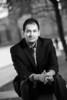 Niraj Rami | Business Portraits/Headshots