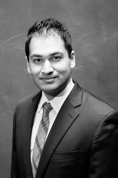 Niraj Rami   Business Portraits/Headshots