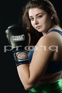 Carly Z