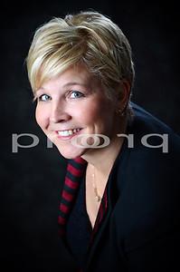 Lisa H