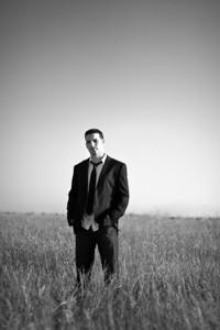 Matt Commerce-002-2