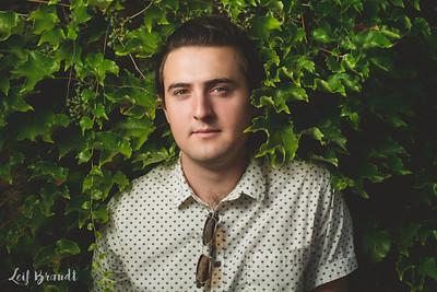 20130729 Nathan Menard 029