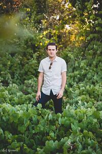20130729 Nathan Menard 016