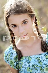 Riley A