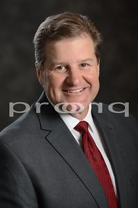 Scott M