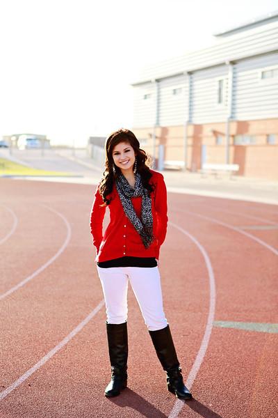 Lilee Vasquez