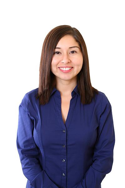 Lilia Alvarez