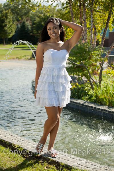 Lilianie (16 of 44)