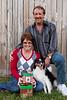 20111204_LindaReynoldsFamilyChristmasShoot-Linda'sHouse_0258