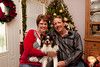 20111204_LindaReynoldsFamilyChristmasShoot-Linda'sHouse_0098