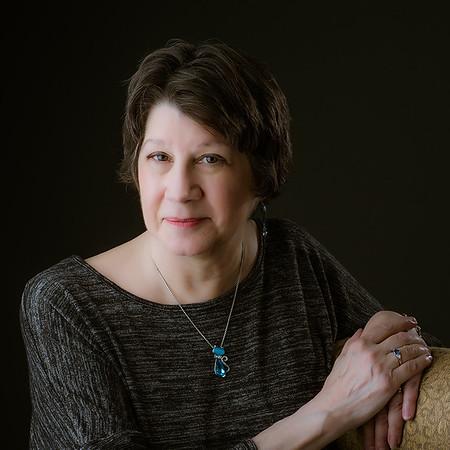 Linda Rilley