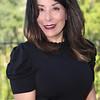 Linda Salah New Headshot2-Crop