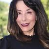 Linda Salah New Headshot2-Crop2