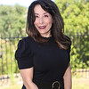 Linda Salah New Headshot2