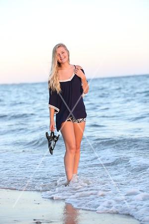 Lindsay Enos