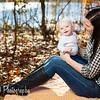 AOJOPhotography (Raleigh, NC Wedding Photographer)-15