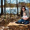 AOJOPhotography (Raleigh, NC Wedding Photographer)-6