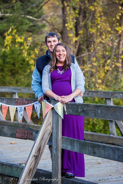 Linsay_Kendall_Maternity_October-2015-1708