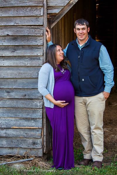 Linsay_Kendall_Maternity_October-2015-1724