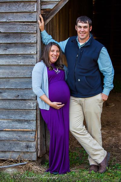 Linsay_Kendall_Maternity_October-2015-1727