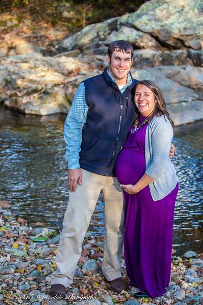 Linsay_Kendall_Maternity_October-2015-1733