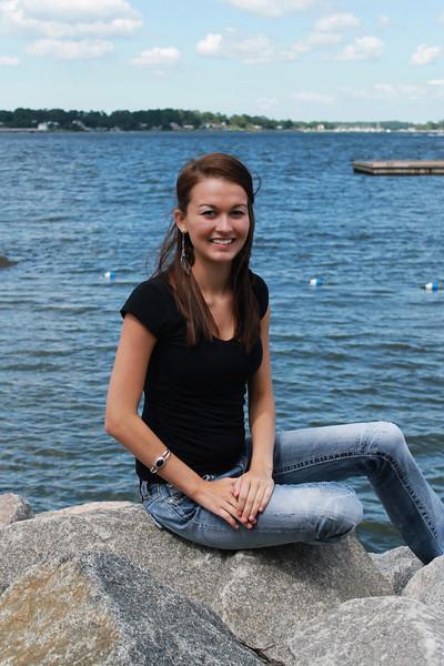 Lindsey 2012