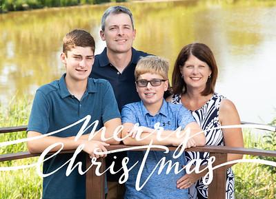 Merry Christmas 2-18