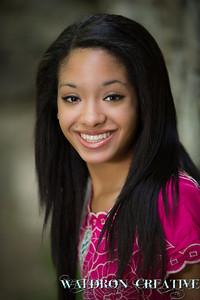 Lindsey-18