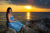 20140421 Lindsey Diez - Picnic Island Park 0003