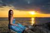 20140421 Lindsey Diez - Picnic Island Park 0005