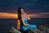 20140421 Lindsey Diez - Picnic Island Park 0036