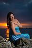 20140421 Lindsey Diez - Picnic Island Park 0038