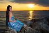 20140421 Lindsey Diez - Picnic Island Park 0002