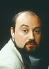 Lindsey Posner Theatre Director 1989