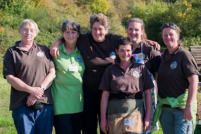 Lionmouth Staff-52