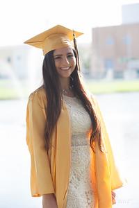 0002 2015-05-16 Lisa Garatti