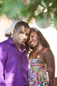 Lisa and Aaron0005