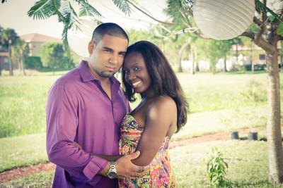 Lisa and Aaron0017