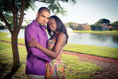 Lisa and Aaron0027