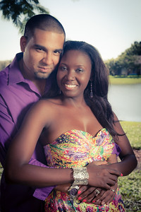 Lisa and Aaron0045