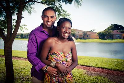 Lisa and Aaron0034